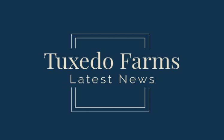 tuxedo farms